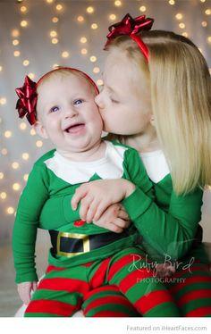 Photography Tutorials and Photo Tips Face Photography, Christmas Photography, Birthday Party Invitations, Baby Shower Invitations, Cozy Christmas, Xmas, Tiny Prints, Unique Invitations, Custom Cards