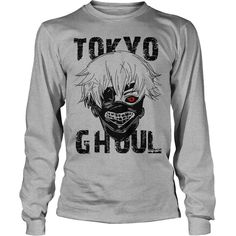 Ken Kaneki Tokyo Ghoul Anime #gift #ideas #Popular #Everything #Videos #Shop #Animals #pets #Architecture #Art #Cars #motorcycles #Celebrities #DIY #crafts #Design #Education #Entertainment #Food #drink #Gardening #Geek #Hair #beauty #Health #fitness #History #Holidays #events #Home decor #Humor #Illustrations #posters #Kids #parenting #Men #Outdoors #Photography #Products #Quotes #Science #nature #Sports #Tattoos #Technology #Travel #Weddings #Women