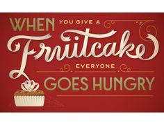 Lettering and Type | Jessica Hische