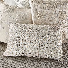 Shop the Dawn Collection at Arhaus.