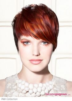 http://static.becomegorgeous.com/gallery/pictures/short_hair_style_web_collection.jpg