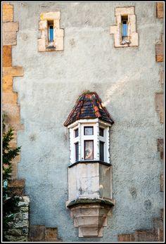 BUDAPEST VENTANAS by DIEGO L. on 500px