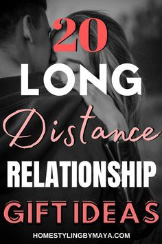 Long Distance Dating, Long Distance Relationship Quotes, Distance Relationships, Relationship Advice, Romantic Date Night Ideas, Day Date Ideas, Romantic Surprise, Romantic Letters For Him, Valentines Day Long Distance