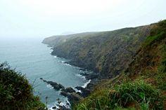 Introducing St Davids, Wales: smallest city and beautiful peninsula