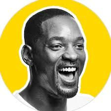 Will Smith if he would have played in the Famous Bruce Lee movie Enter the Dragon. This Jim Kelly Will Smith mash up. Will Smith, Foto E Video, Photo And Video, Caribbean Netherlands, Pitcairn Islands, Congo Kinshasa, Uganda, Trinidad And Tobago, Tik Tok