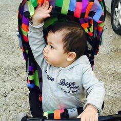 Brave Boys @bebetto_laleli @fe_mi_na #bebettobebe#bebetto#bebek #Бебетто#Малыш#детскаямода#Детскийстиль#baby#newborn#adorable#cute#TagsForLikes#cuddle#small#lovely#love#instagood#beautifulchildren#happy #igbabies#toddler#instababy#infant#young#sweet#tiny#little