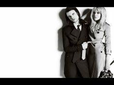 Sienna Miller And Boyfriend Tom Sturridge In Burberry Prorsum Fall 2013 Campaign - http://www.becauseiamfabulous.com/2013/07/sienna-miller-and-boyfriend-tom-sturridge-in-burberry-prorsum-fall-2013-campaign/