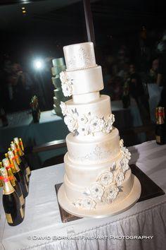 Organisation Mariage - Organisateur Mariage - Wedding Planner rhône-alpes et Italie - wedding cake