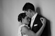 Beispielbild Couple Photos, Couples, Pictures, Couple Shots, Couple Photography, Couple, Couple Pictures