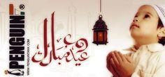 Happy Eid...