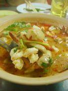 タイ料理のレシピ集 ::: Let's cook Thailand タイ料理