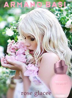 armand basi Armand Basi, Perfume Ad, Garden Accessories, Fashion Beauty, Trends, Fragrance