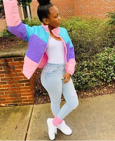 Summer & Holiday Outfits for Teens - Shop online Teenage Girl Outfits, Teen Fashion Outfits, Tween Fashion, Outfits For Teens, Cute Swag Outfits, Dope Outfits, Trendy Outfits, Fall Outfits, Concert Outfits