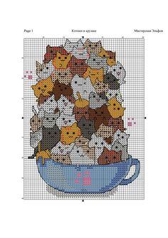 Cute Cross Stitch, Beaded Cross Stitch, Cross Stitch Alphabet, Cross Stitch Animals, Modern Cross Stitch, Cross Stitch Charts, Cross Stitch Designs, Cross Stitch Embroidery, Cross Stitch Patterns