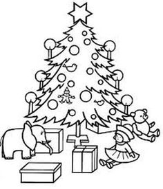 free printable christmas coloring pages adult hard color pages