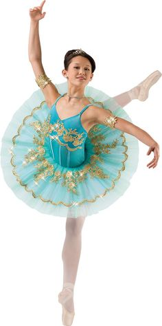 Hover to Enlarge Le Corsaire Image