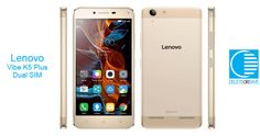 Lenovo Vibe K5 Plus 2GB RAM, 16GB ROM Launched in India For Rs. 8499… http://deleteorsave.com/lenovo-vibe-k5-plus-2gb-ram-16gb-rom-launched-in-india-for-rs-8499/