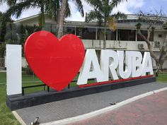 Second Go Family Travel to Aruba - Making Up The Experience Family Vacation Destinations, Cruise Vacation, Vacation Trips, Vacation Travel, Family Vacations, Travel Packing, Road Trip Essentials, Road Trip Hacks, Passport Travel