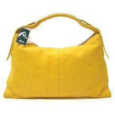 NARDELLI Shoulder Bag