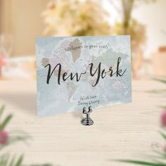 Vintage Map Table Cards Travel Wedding Table Names Adventure Wedding Vintage Blue Wedding Blue Travel Table Numbers Destination Cards Wedding Table Names, Wedding Table Centerpieces, Wedding Seating, Wedding Themes, Wedding Ideas, Wedding Blog, Wedding Cakes, Travel Centerpieces, Themed Weddings
