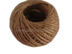Best jute rope leading company in Bangladesh. Buy your most favorite jute rope from jute manufacturer company in Bangladesh.