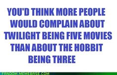 You Make a Good Point - Cheezburger Demotivational Posters, Brave New World, How Train Your Dragon, Middle Earth, Lotr, The Hobbit, Inspire Me, I Movie, Twilight