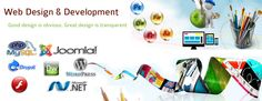 Kaav offers Cheapest Websites Designing Services in London UK with best and mobilefriendly designs. Apply online for Best Websites Development http://www.websitesdevelopmentcompany.com/websites-designing-company-london-uk/