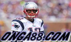 보너스머니♠️♠️♠️  ONGA88.COM  ♠️♠️♠️보너스머니: 보너스머니☻☻☻ ONGA88.COM ☻☻☻보너스머니 Football Helmets