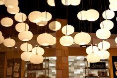 di lamps