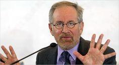 Steven Spielberg -- Founder of Dreamworks Eagle Scout