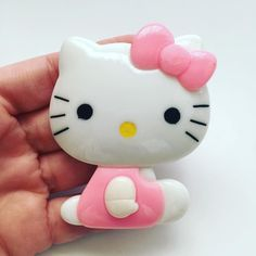 Hello Kitty Cabochons $1.50 each (Approx 10pcs available)  Please leave email and quantity. Once your order is final you must pay invoices immediately otherwise your items will be released to the next customers.  www.TheDecoKraft.com  www. http://ift.tt/2cKJCmg  #resin #weddings #pearls #wedding #resinsupplier #resinsupplies #bling #blingers #blingblingbling #diyglam #craftsupplies #customcases #casemaker #crafters #customdesigns #cellphonebling #diy  #resincharacters #handmade #kawaii…