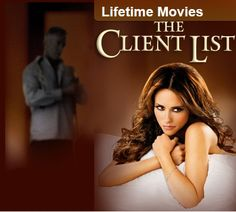 List of movie with family sex