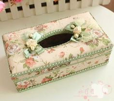 Decorative Fabric Boxes Aliexpress  Buy Fashion 15 Sheets Felt Fabric Non Woven Felt