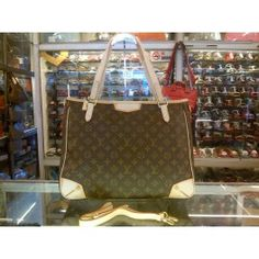 Louis Vuitton LV 41231
