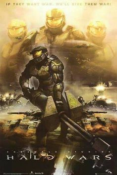 UNSC never stop fighting Halo Poster, Halo Backgrounds, Halo Spartan, Halo Armor, Halo Game, Red Vs Blue, Red Team, Sci Fi Art, Skyrim