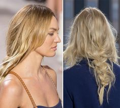 How To Use Hair Texturizer