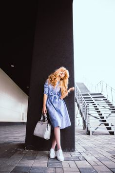 Midi Skirt, Portrait, Skirts, Fashion, Moda, Midi Skirts, Headshot Photography, Fashion Styles, Skirt