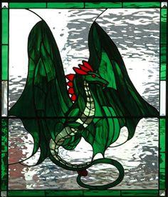 JE Glasscrafting - Llwyngwyddel Farm, Whitland, Pembs SA34 0RB