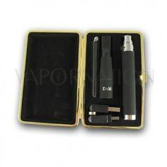 Vapor Brothers Dabbler Vape Pen Review $99.99  http://vapepenlife.com/vapor-brothers-dabbler-vape-pen-review/  #vape #vaporizer #vapepen #pocketvaporizer