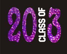 Cute 2014 Senior T-Shirt   ... On Bling Transfer Senior Class of 2013, 2014, 2015, Graduating Class