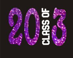 Cute 2014 Senior T-Shirt | ... On Bling Transfer Senior Class of 2013, 2014, 2015, Graduating Class