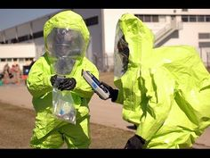 Ebola: Medical Martial Law?