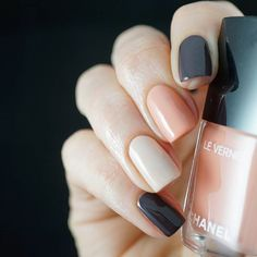 #manicure #naildesigns