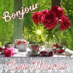 Bon Mardi, Table Decorations, Friday Images, Quote, Dinner Table Decorations
