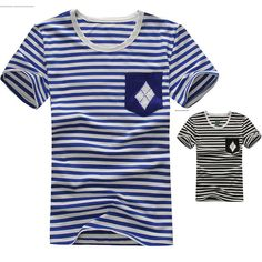 * With high quality and popularity  * Extremely fashion, and eye-catching  * Soft and comfortable to wear and touch,  * Material: Cotton blend  * Color: black,  blue,   * Size: M,L, XL, 2XL  Note: please leave us message with the size you want