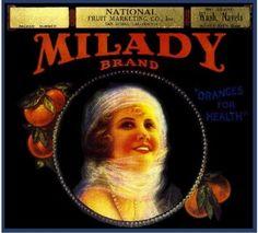 San-Dimas-Milady-Orange-Citrus-Crate-Label-Art-Print