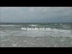 March To The Sea Chords by Twenty One Pilots @ Ultimate-Guitar.Com