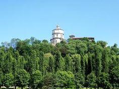 #Torino #MontedeiCappuccini