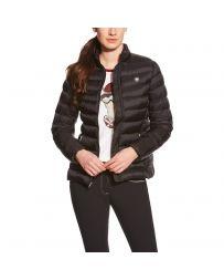 Ariat® Ladies' Ideal Down Jacket