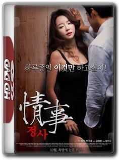 Download Film Korea Love Affair BluRay Subtitle Indonesia,Download Film Korea Love Affair (2014) Subtitle English Full Movie Ganool.